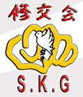 Beccles Karate Club
